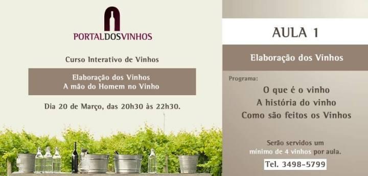 PortalDosVinhos_curso_201503
