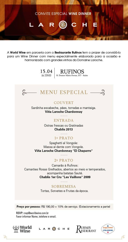 wine-dinner-15042015