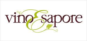 VinoSapore
