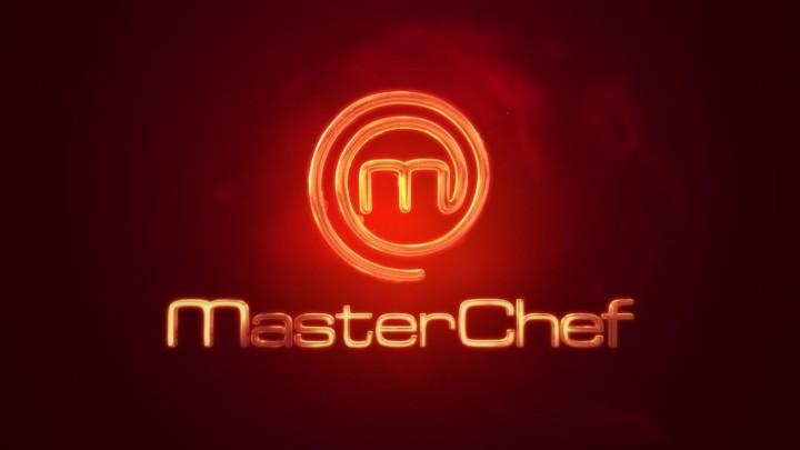 masterchef_h800