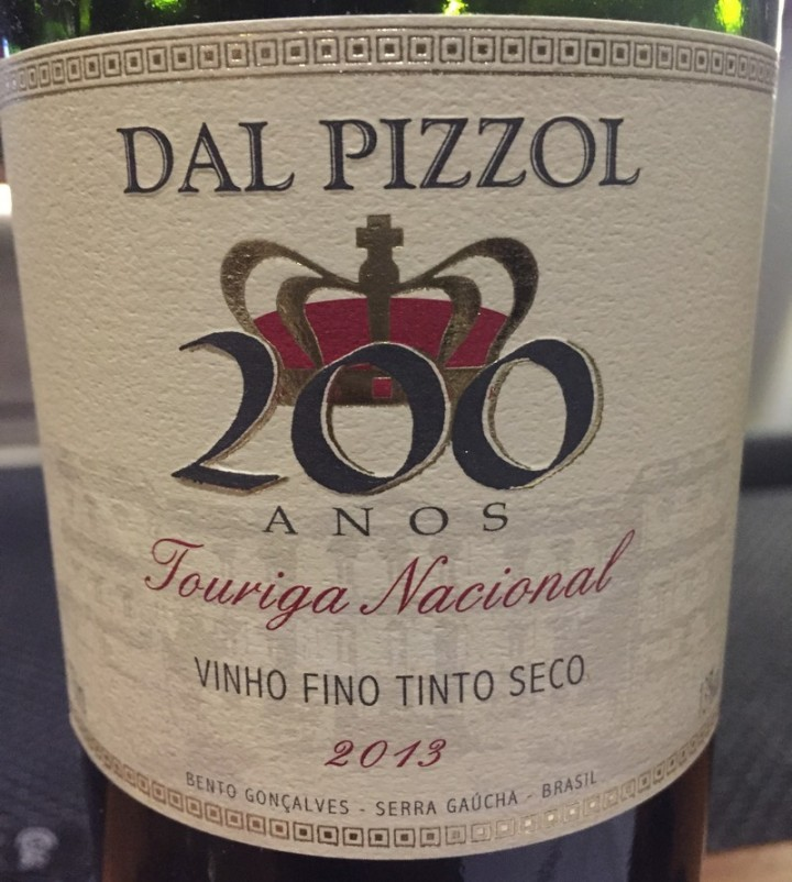 Dal_Pizzol_200anos