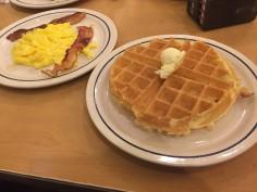 ihop_breakfast2