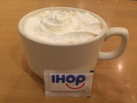 ihop_cafe