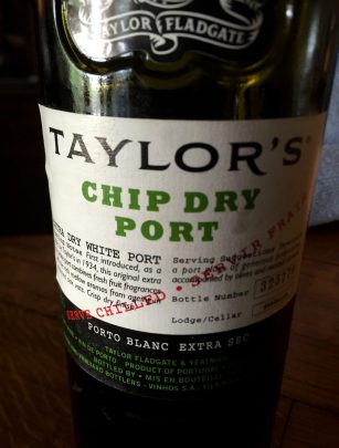 Taylors_Chip_Dry_Port