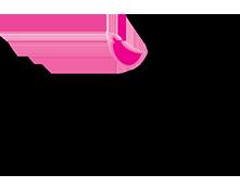 logo_expovinis_2015_sem data