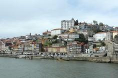 Foto: Evandro Silva