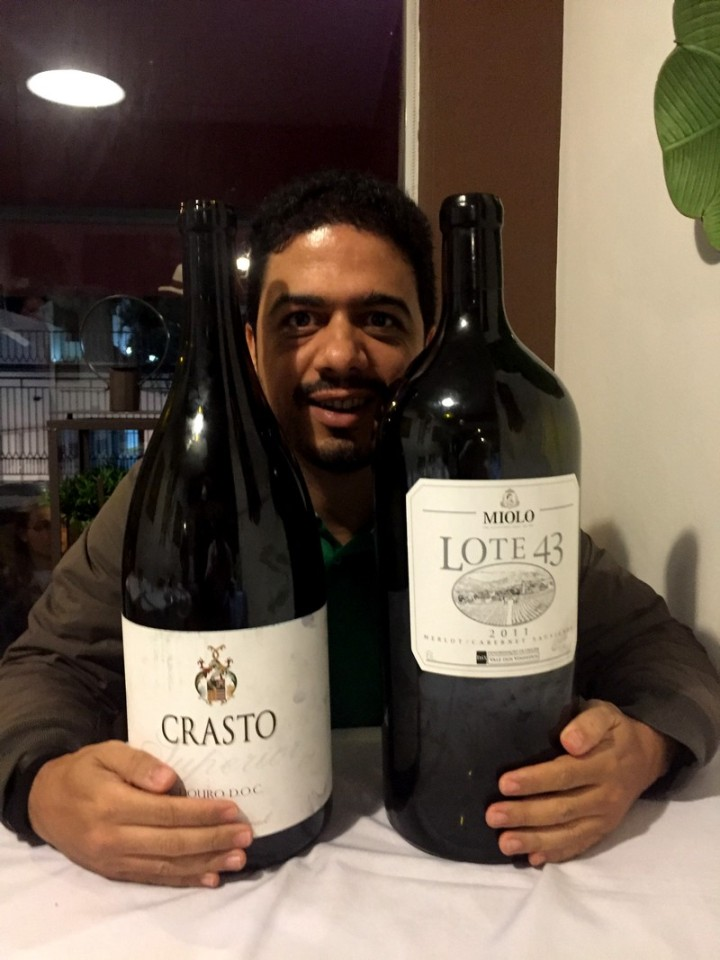 crasto_superior_2013_lote43_2011_eu