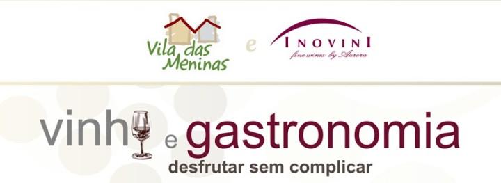 Foto: INOVINI/Divulgação