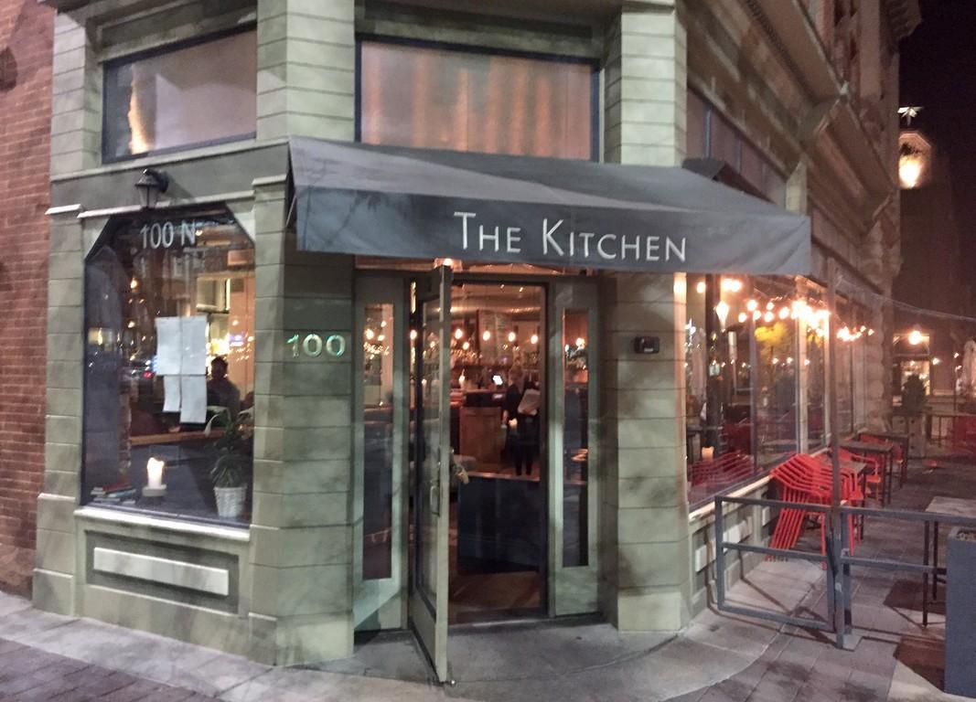 the kitchen american bistro fort collins english - The Kitchen Fort Collins